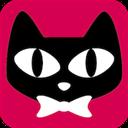 黑猫会 V3.2.13 安卓版