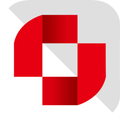 万和自助开户 V1.3.5 苹果版