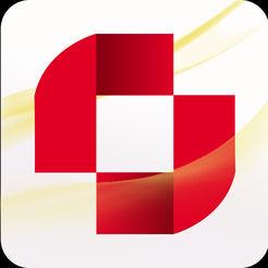 万和金融 V1.0.2 苹果版