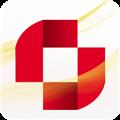 万和金融 V2.0.5 安卓版