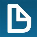 Docear(思维导图应用) V1.1.1.0 Mac版