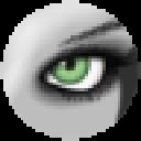MeshLab(网格模型处理软件) V2016.12 官方版
