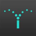 OpenSprinkler(喷淋设备控制器) V1.8.1 Mac版