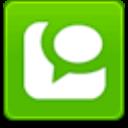 锐起网吧无盘4主服务端 V4.5 免费版
