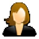 URL Explorer Office Lady
