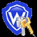 护卫神MySQL密码重置器 V1.2 免费版