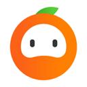 米橙提醒 V2.1.7 安卓版