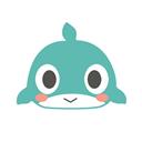 FU Live V1.31.0 安卓版