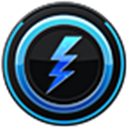 百资电池 V3.2 安卓版