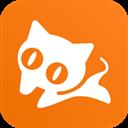 苏猫 V1.1.0 iPhone版