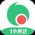 怡康到家 V2.4.3 安卓版