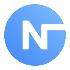 NextCont(协同办公软件) V3.0.1 Mac版
