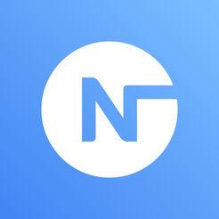 NextCont(协同办公软件) V4.0.5 苹果版
