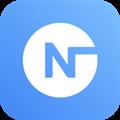NextCont(协同办公软件) V4.0.2 安卓版