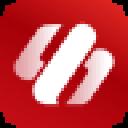 闪电PDF阅读器 V1.0.1.0 官方版