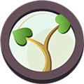 My Family Tree(家谱制作软件) V1.5.2 Mac版