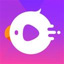 酷音短视频 V1.0.02 苹果版