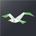 classin(互动教学实操应用) V1.2.0.31 苹果版