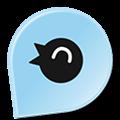 Mindful Mynah(定时声音提醒应用) V2.0.4 Mac版