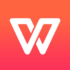 WPS Office V8.8.0 iPhone版