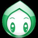 百度搜索下拉关键词排名精灵 V3.10 绿色版
