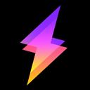 电流小视频 V1.5.0 安卓版