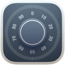 MacPawHider2(隐私保护软件) V2.4.7 Mac版