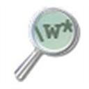 dnGrep(内容查找工具) V2.8.16.0 绿色版