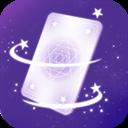 神话塔罗 V1.1.11 安卓版