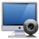 NVCMS(宏视采集卡远程监控软件) V9.8.7.1 官方版