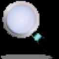 超级文件搜索器 V1.0 绿色免费版