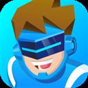 游戏超人1.2.4版 安卓版