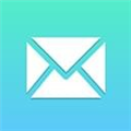 Mailspring(邮件管理客户端) V1.4.0 Mac版