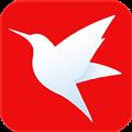 火鸟云视频破解版 V1.8 安卓版