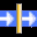 Sinfor Nat(网络共享软件) V2.0 官方版