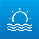 山东海洋预报 V1.2.1 安卓版