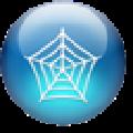All网站图片批量下载器 V3.18.08.11 Mac版