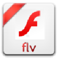 Dimo FLV Video Converter