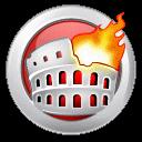Nero 10(光盘刻录复制软件) V10.6 官方版