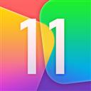 动态壁纸精灵 V1.2 苹果版