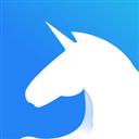 链马 V3.1 苹果版