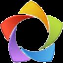 小旋风淘宝后台修改软件 V1.0.2 官方版