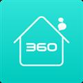 360社区 V3.4.8 安卓版