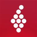 Vivino(红酒葡萄酒识别应用) V8.16.1 苹果版