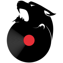 Trackhunter(音乐抓取工具) V1.22 苹果版