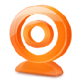 新浪SHOW V1.2.3 Mac版
