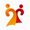百乐萌 V2.4.6 iPhone版