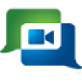 飞视美远程教育系统 V3.17.10.30 官方版