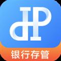 德鸿金融 V3.2.1 iPhone版