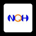 诺祺惠 V1.1.1 苹果版